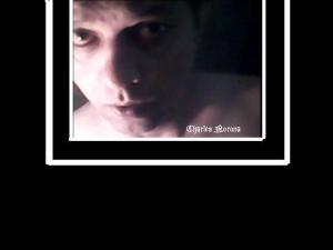 """Dr.Charles """"Framed"""""""