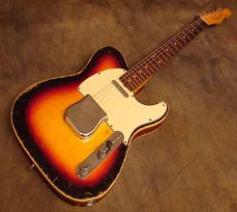 1960-telecaster-custom-sunburst-f